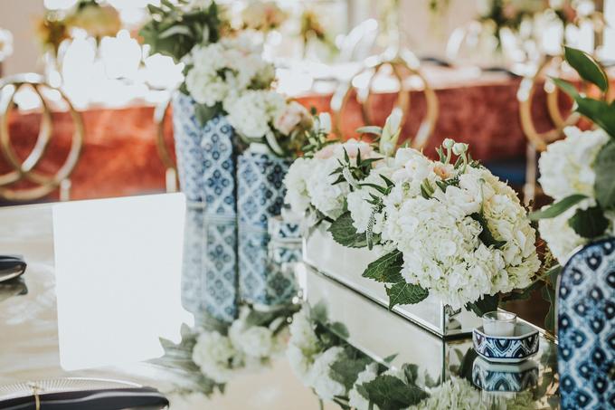 Beautiful destination weddings  by Eleganzza Events - 006