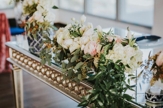 Beautiful destination weddings  by Eleganzza Events - 007
