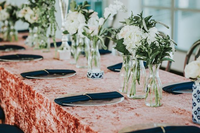 Beautiful destination weddings  by Eleganzza Events - 010