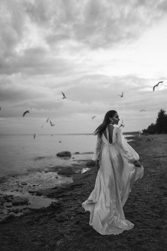 Wedding inspiration by Elena Pavlova - 016