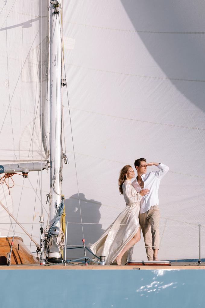 Wedding inspiration by Elena Pavlova - 024