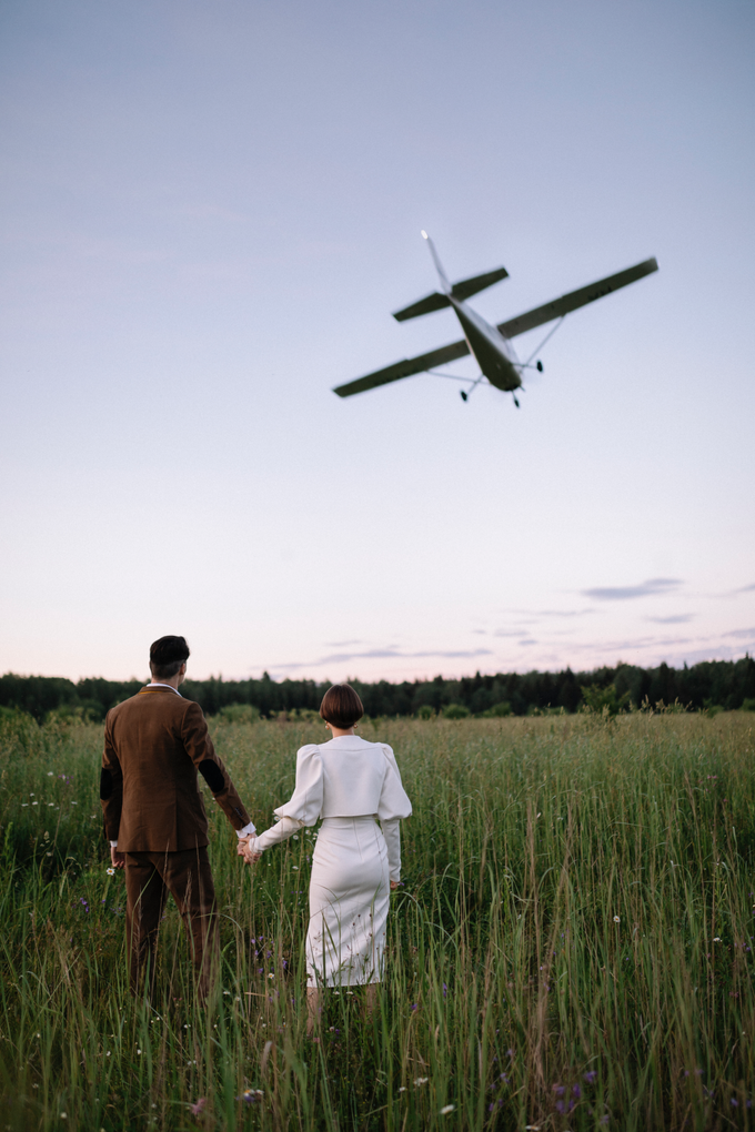 Wedding inspiration by Elena Pavlova - 030