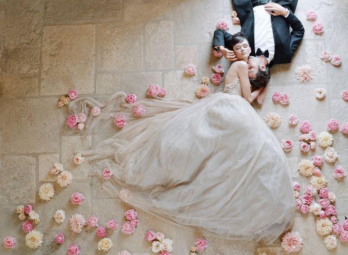 love by elizabeth messina - 040