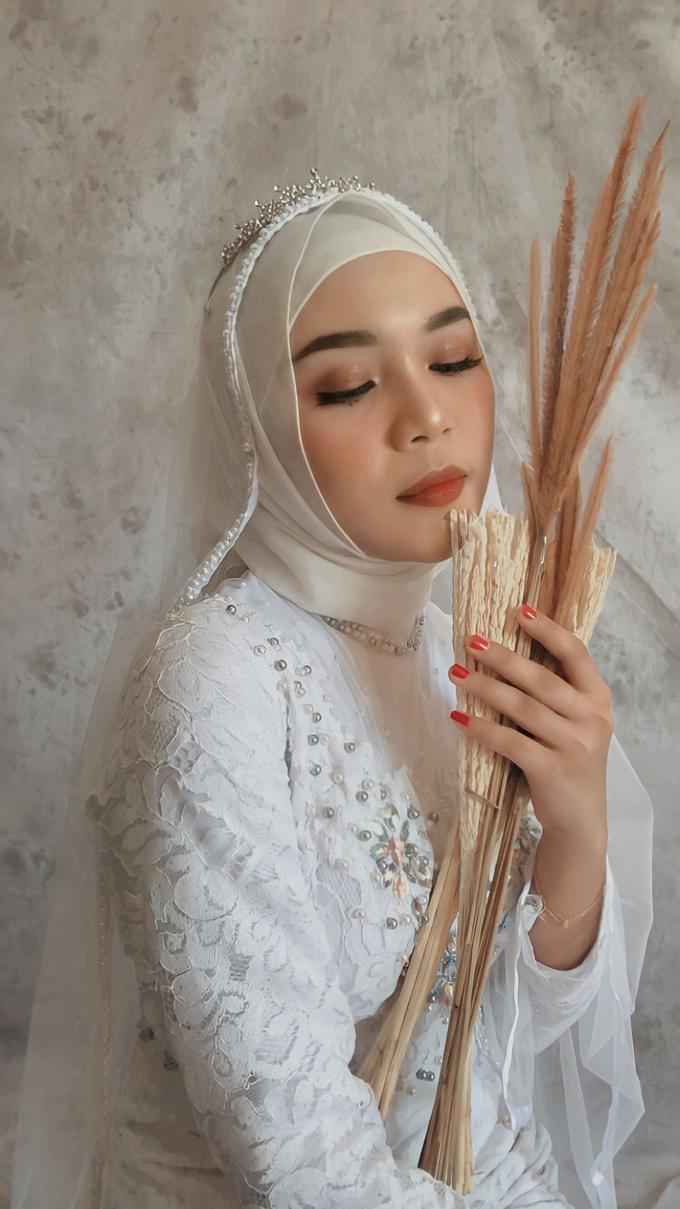 Ells Season  by Ells Makeup - 002
