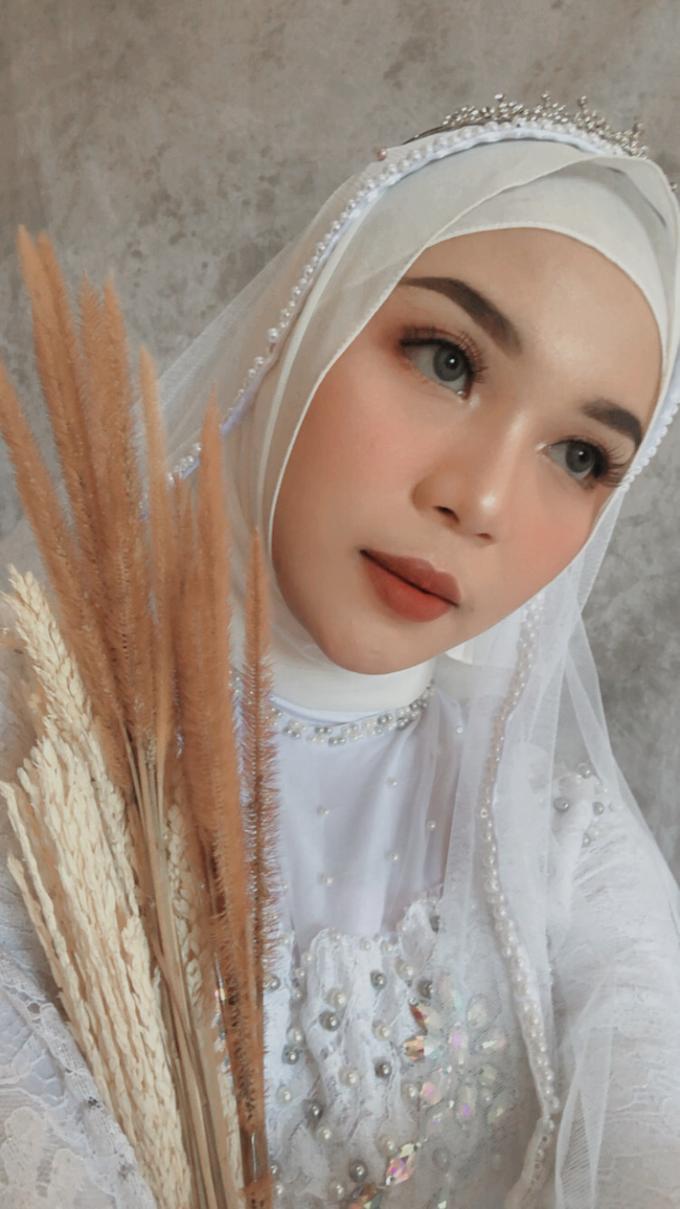 Ells Season  by Ells Makeup - 009