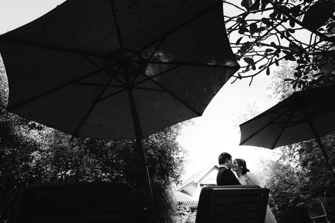 Hang & Lien - Elopement wedding by Thien Tong Photography - 044