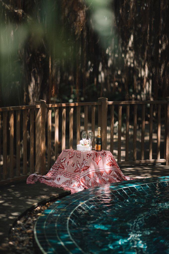 Hang & Lien - Elopement wedding by Thien Tong Photography - 027