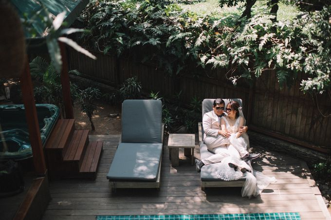 Hang & Lien - Elopement wedding by Thien Tong Photography - 034