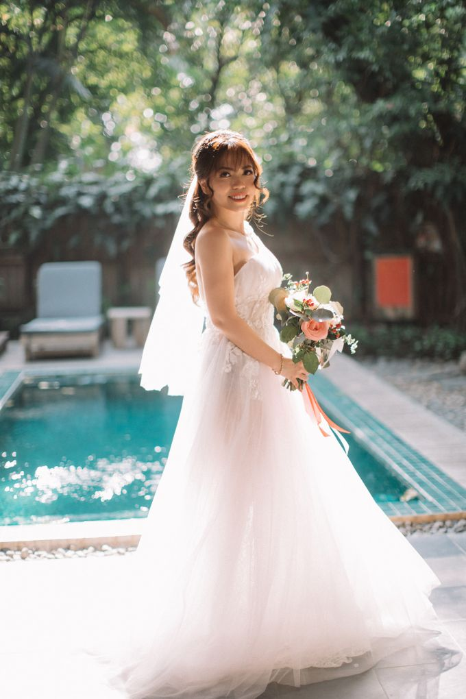 Hang & Lien - Elopement wedding by Thien Tong Photography - 037