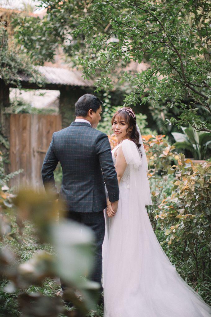 Hang & Lien - Elopement wedding by Thien Tong Photography - 039