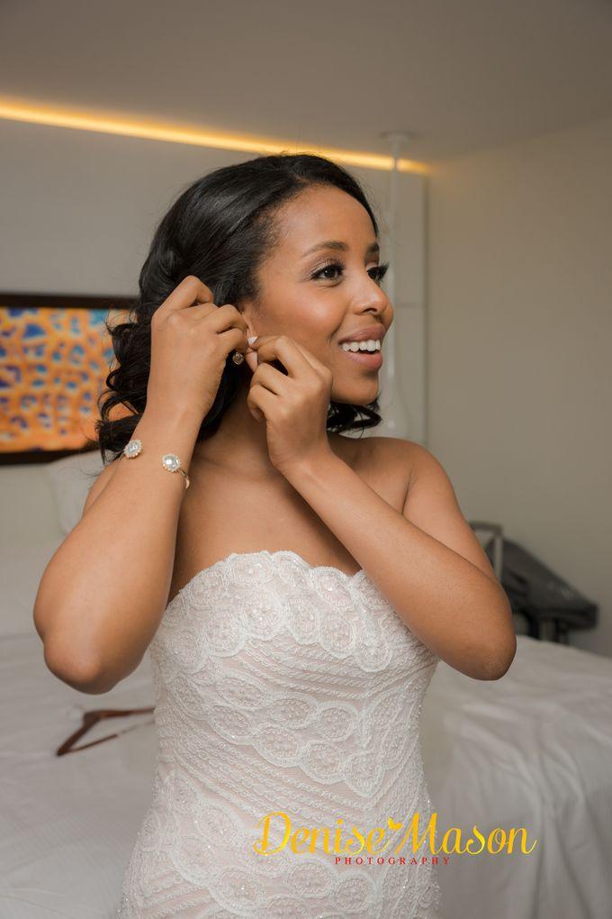 Wedding Photography images by Denise Mason Photography - 035