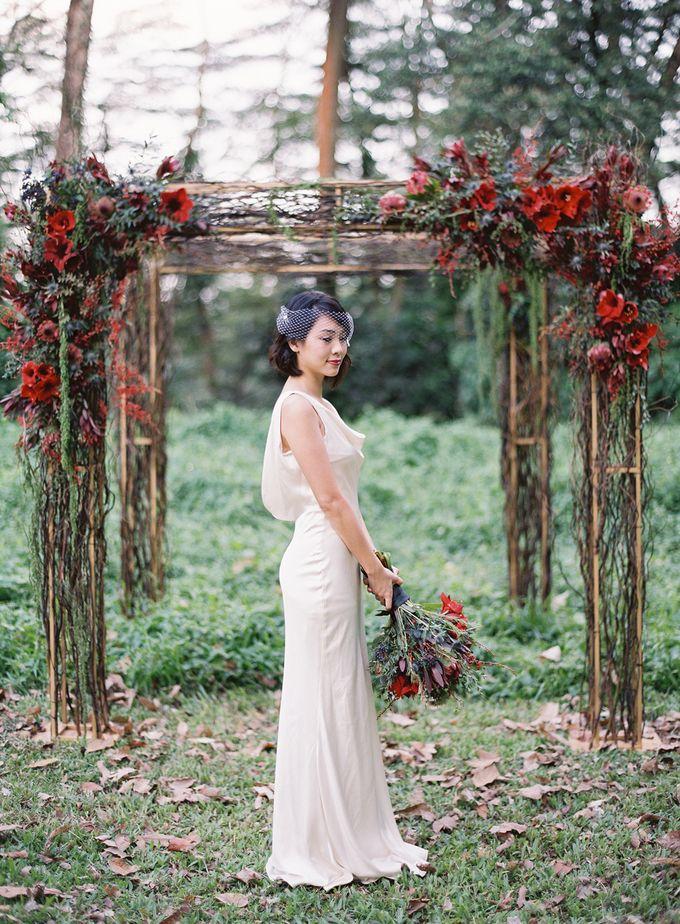 Elopement by Everitt Weddings - 007