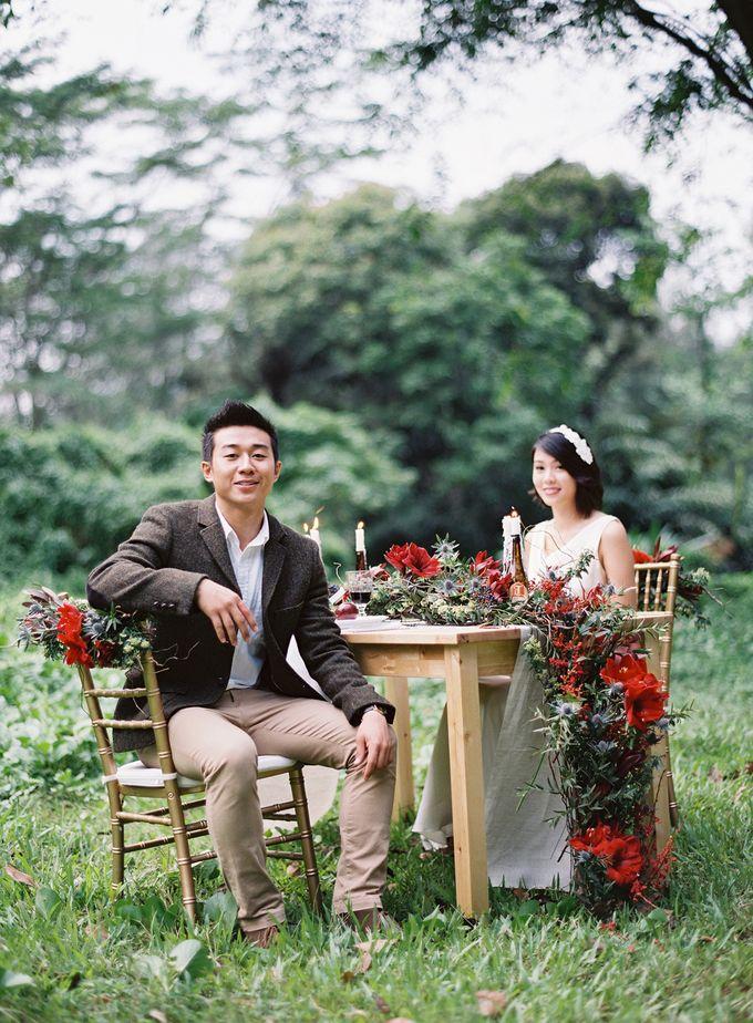 Elopement by Everitt Weddings - 010