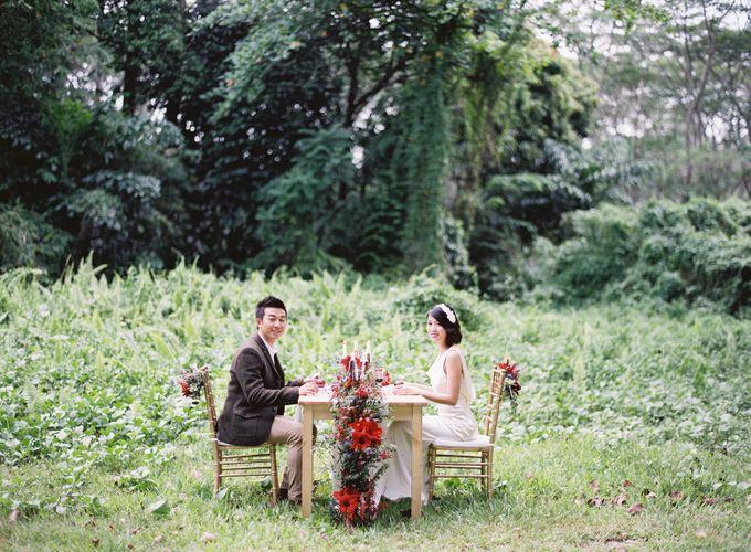 Elopement by Everitt Weddings - 011