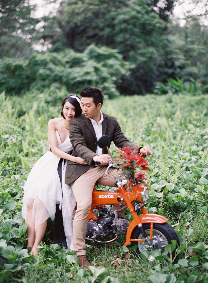 Elopement by Everitt Weddings - 017