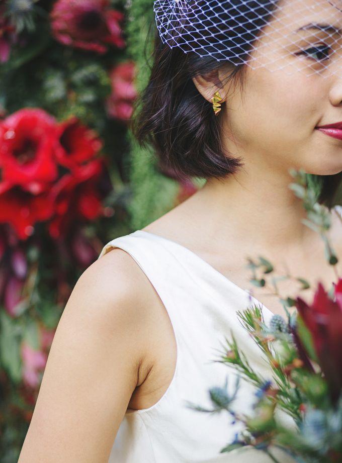 Elopement by Everitt Weddings - 025