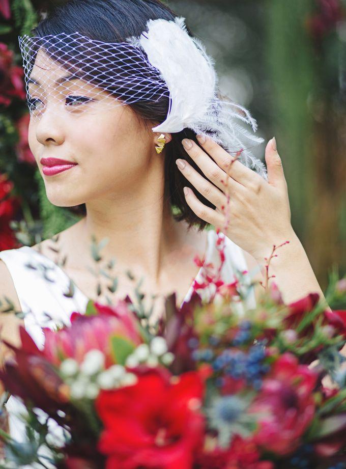 Elopement by Everitt Weddings - 026