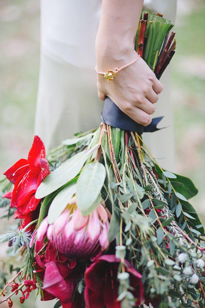 Elopement by Everitt Weddings - 027