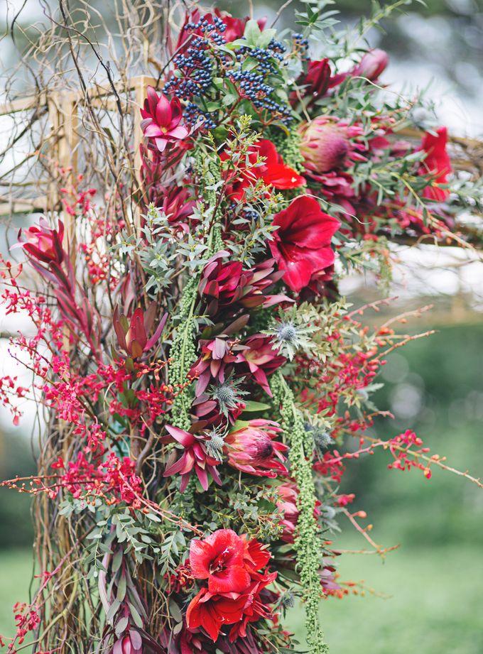 Elopement by Everitt Weddings - 028
