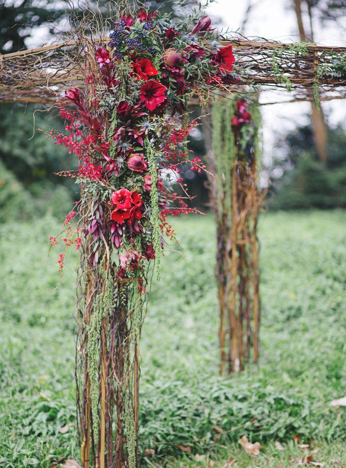 Elopement by Everitt Weddings - 029