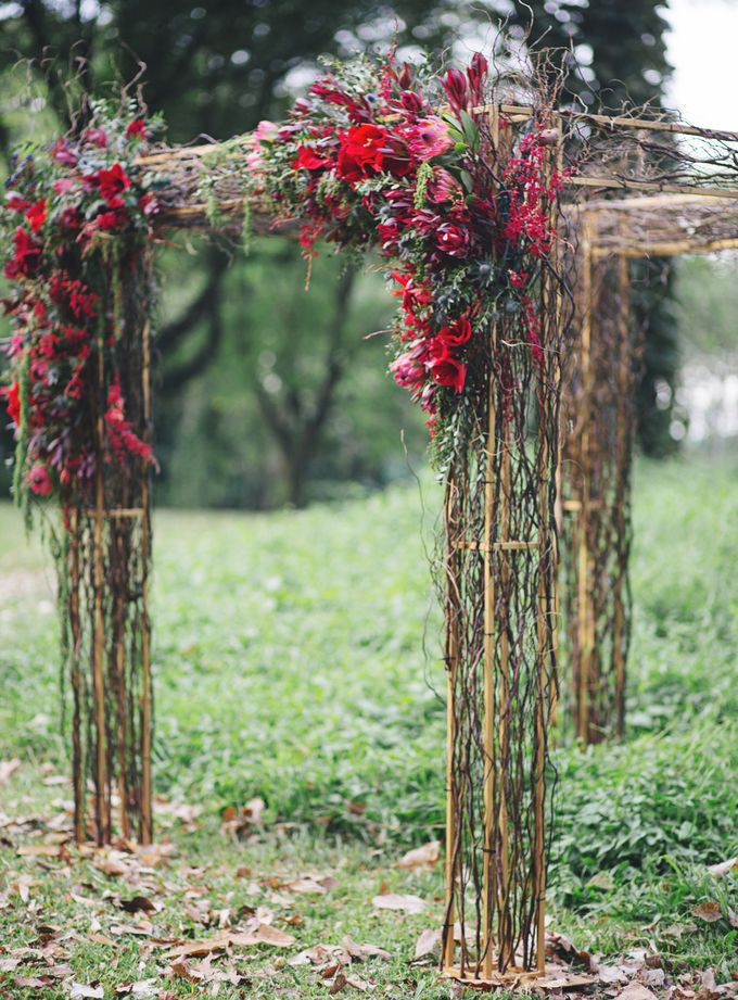 Elopement by Everitt Weddings - 030