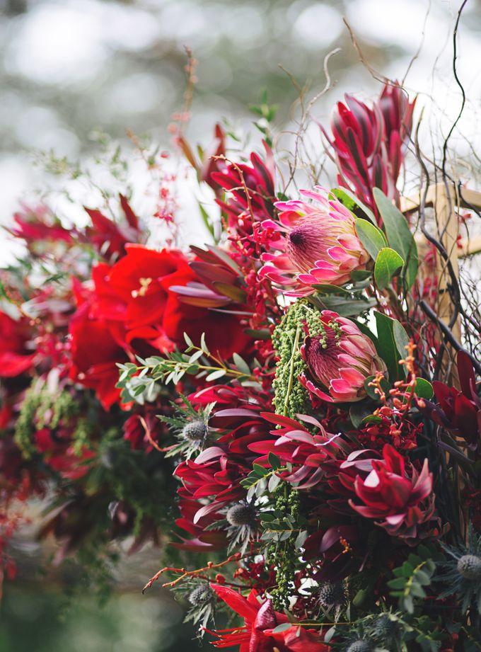 Elopement by Everitt Weddings - 031