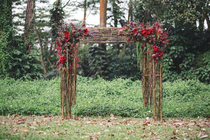 Elopement by Everitt Weddings - 033