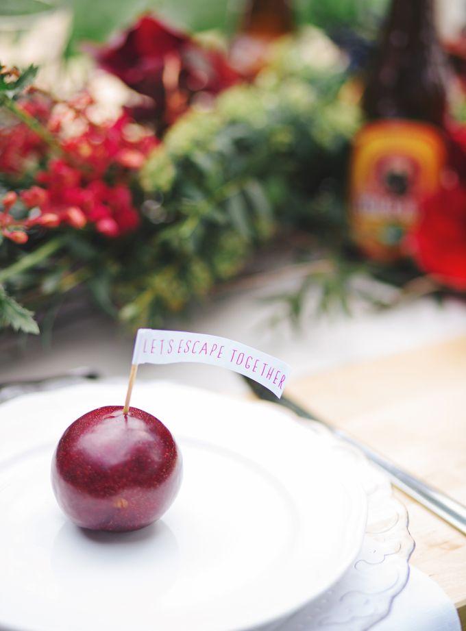 Elopement by Everitt Weddings - 036
