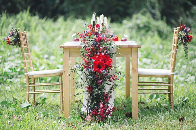 Elopement by Everitt Weddings - 037