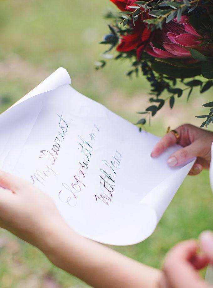 Elopement by Everitt Weddings - 039