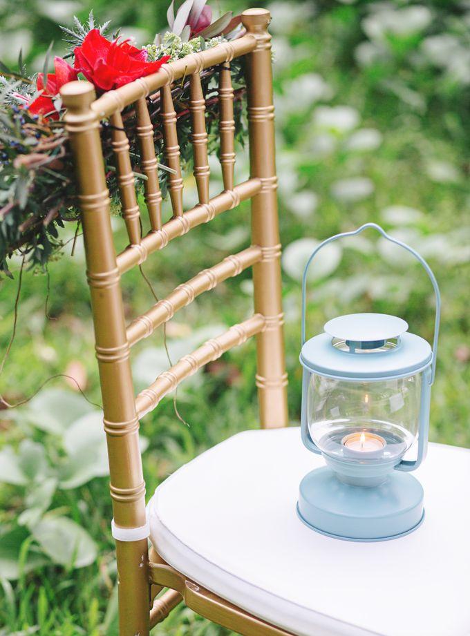 Elopement by Everitt Weddings - 040