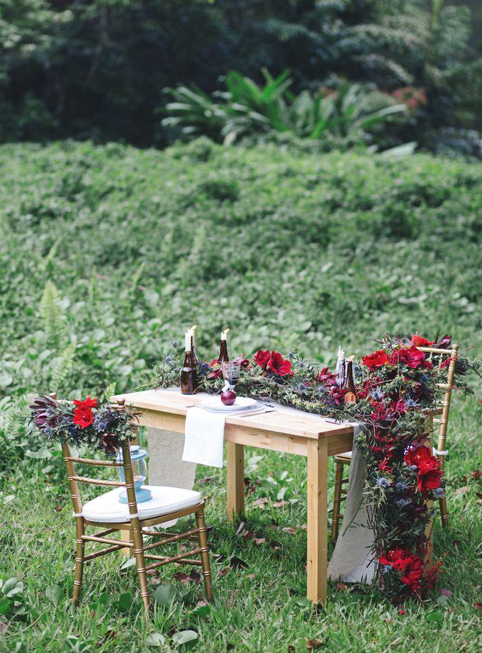 Elopement by Everitt Weddings - 042