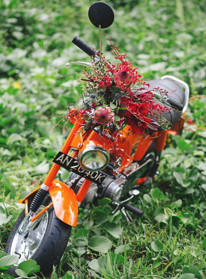 Elopement by Everitt Weddings - 046