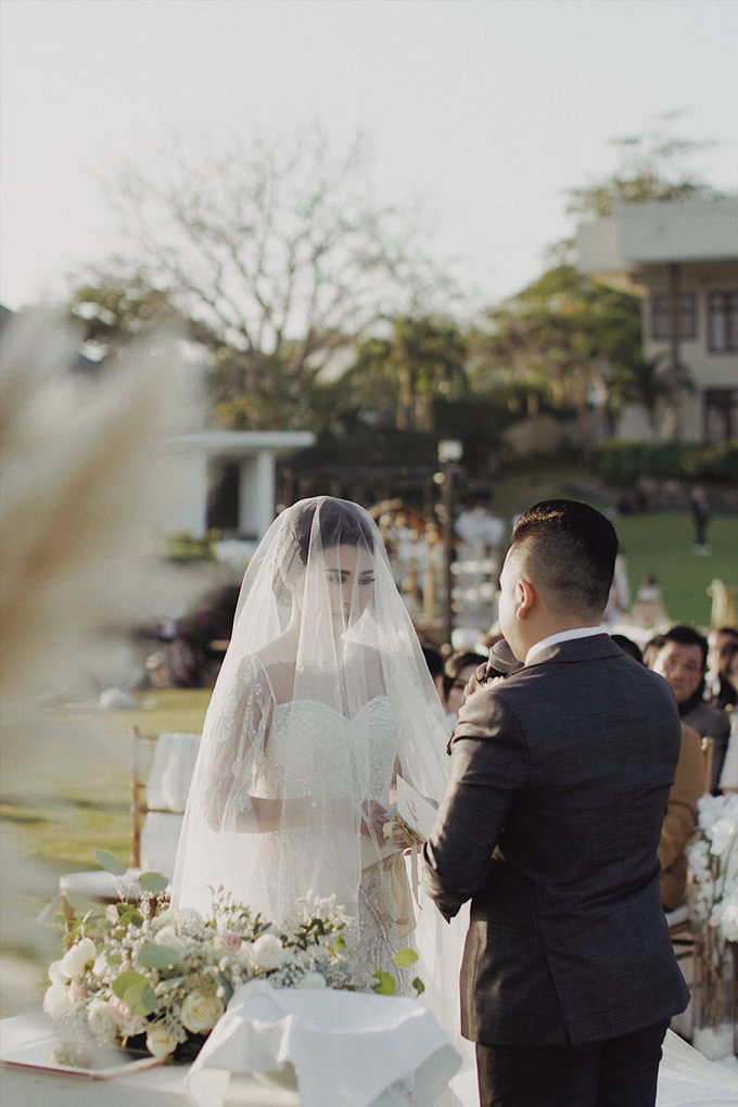 Bali Wedding of Kelvin & Cindy by Elsie Chrysila Brides - 011
