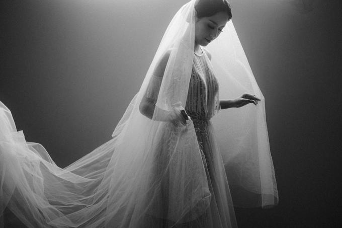 The Wedding of Bilson & Anni by Elsie Chrysila Brides - 007