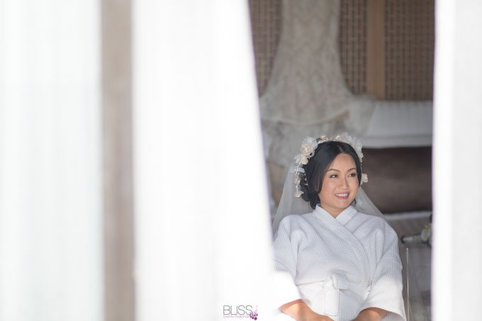 Lyn & Edgar wedding at Conrad Koh Samui by BLISS Events & Weddings Thailand - 003