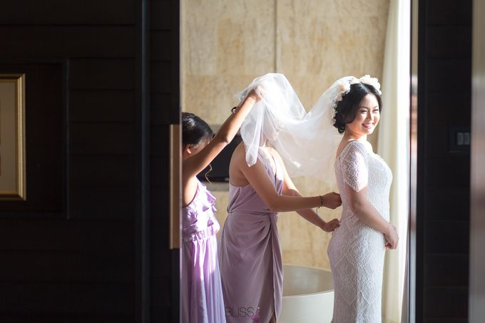 Lyn & Edgar wedding at Conrad Koh Samui by BLISS Events & Weddings Thailand - 004