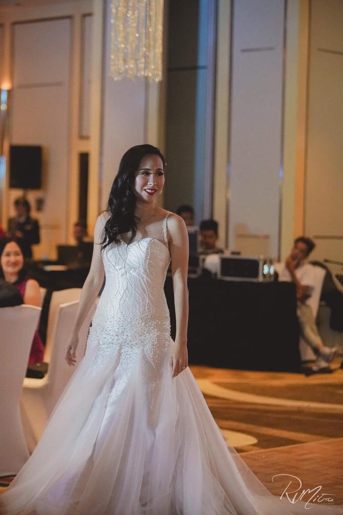 Bride Jean by Emil Ocampo Fashion House - 002
