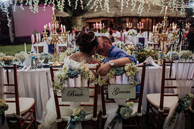 Wedding Emma & Darren by Nika di Bali - 006