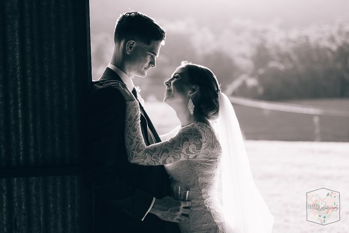 Emma & James with Oakman Photography by Oakman Photography - 027