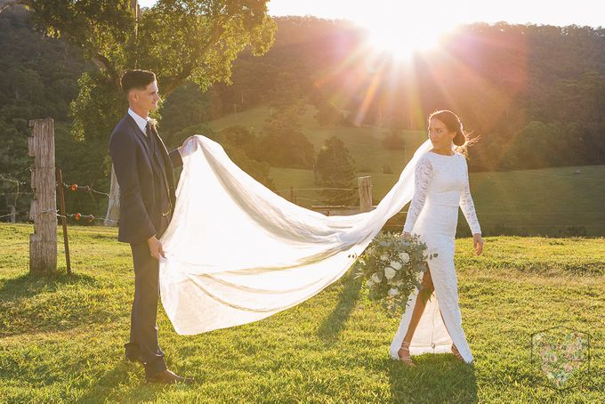 Emma & James with Oakman Photography by Oakman Photography - 028