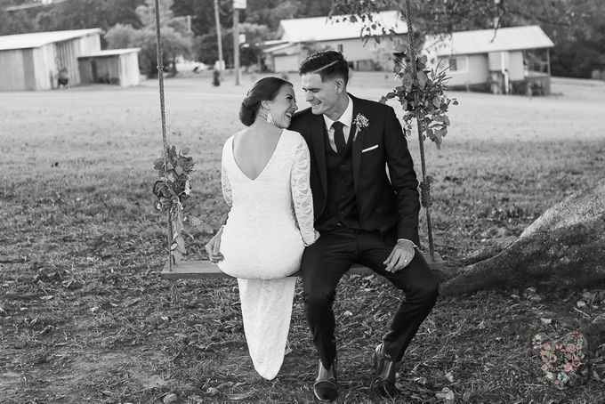 Emma & James with Oakman Photography by Oakman Photography - 031