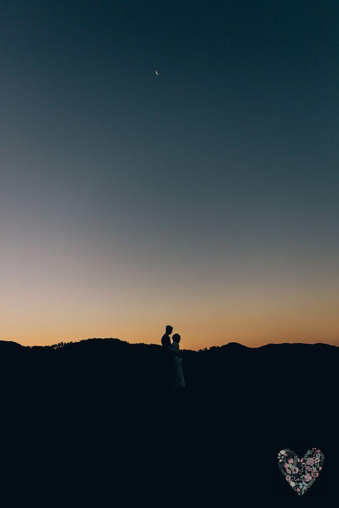 Emma & James with Oakman Photography by Oakman Photography - 035