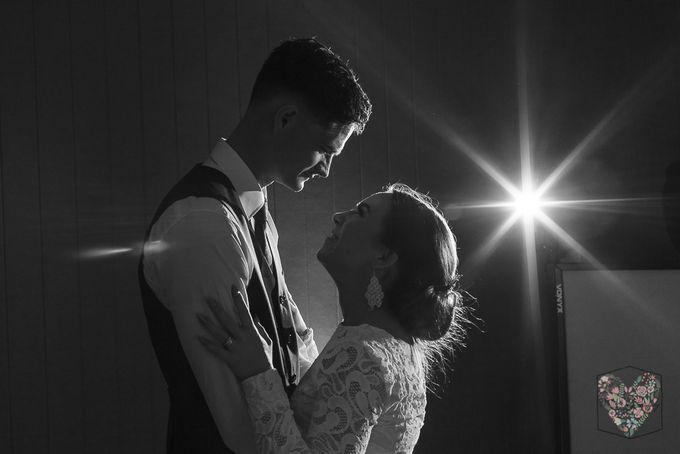 Emma & James with Oakman Photography by Oakman Photography - 036