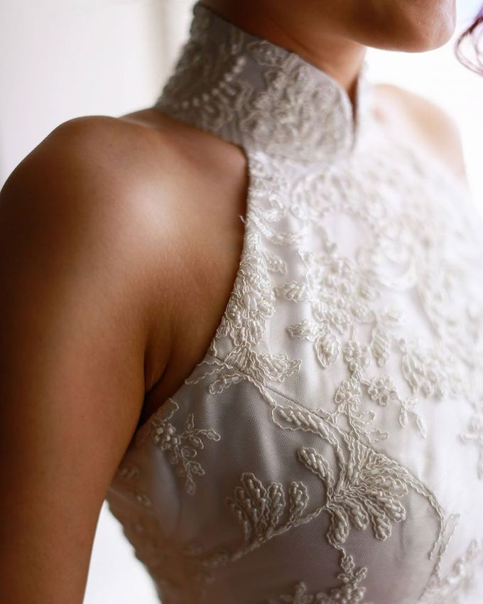 Oriental by Emma Wedding - 001