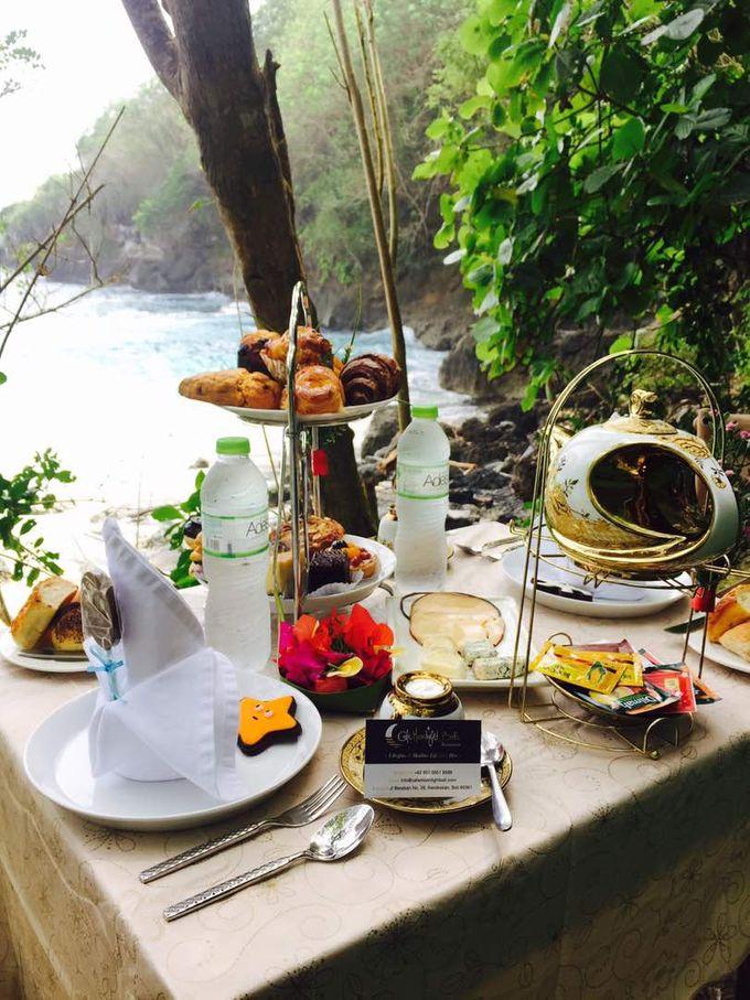 Romantic Proposal At Secluded Nusa Penida by Nagisa Bali - 002