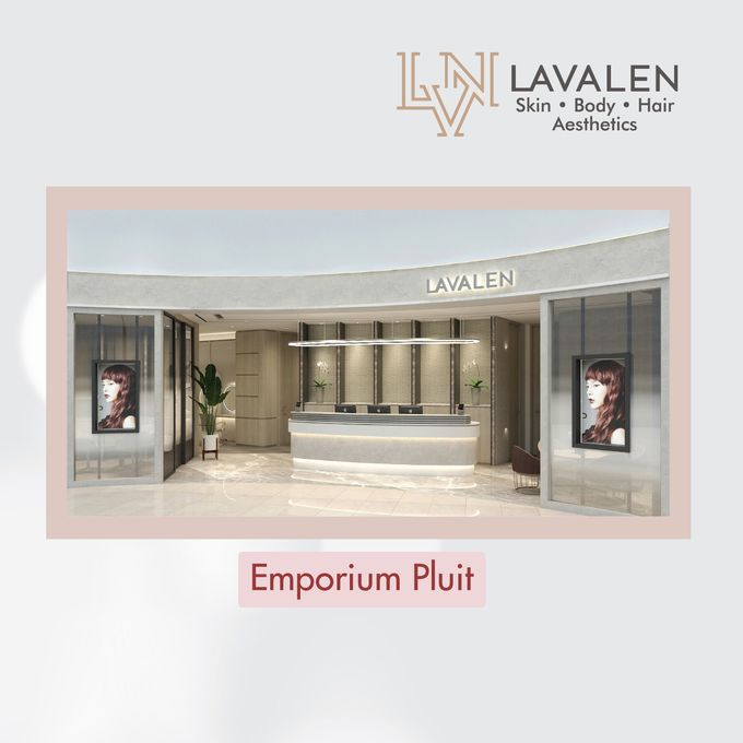 LAVALEN LOCATION by LAVALEN - 004