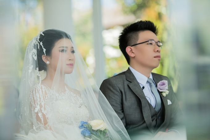 To The One Who Stole My Heart - Endro & Olivia Bali Wedding by Majestic Events - 018