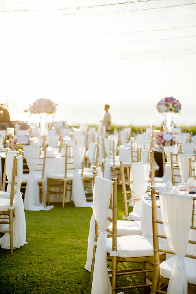 To The One Who Stole My Heart - Endro & Olivia Bali Wedding by Majestic Events - 026