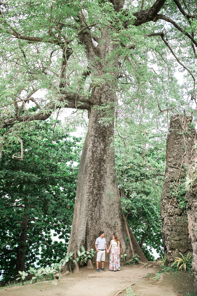Kent & Mitchel | Destination Engagement by Capturing Smiles Photography - 006